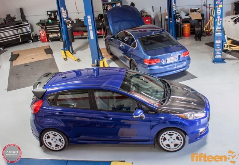 Ford_Fiesta_ST_Fifteen52_Turbomac_Seibon_CF_Hood_Luis_Lara (9)