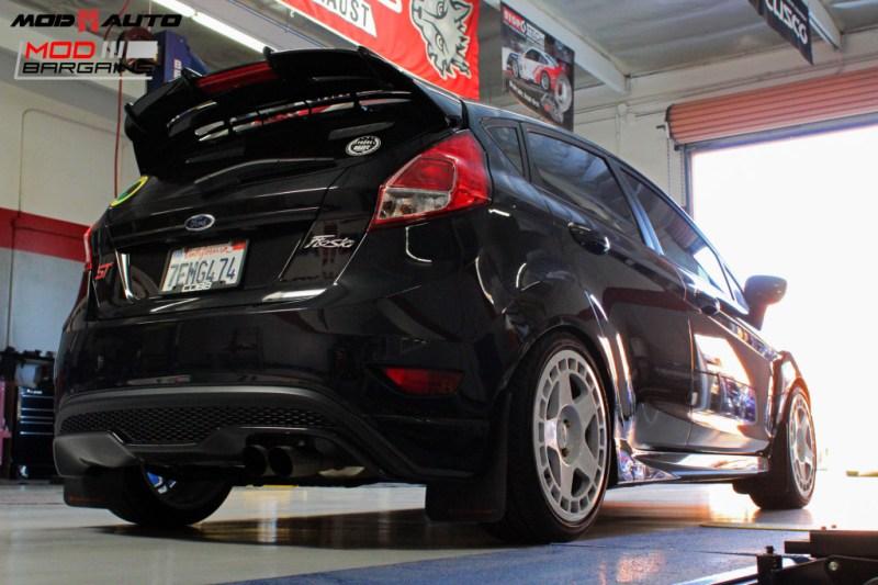 Ford_Fiesta_ST_TB_Fifteen52_Turbomac_KW_V3_Cobb_Stage3_TB_Braces (10)