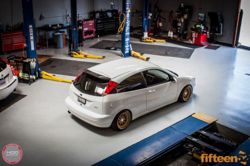 Ford_Focus_Mk1_Cosworth_Turbo_George_N_Fifteen52_Formula_TR (16)