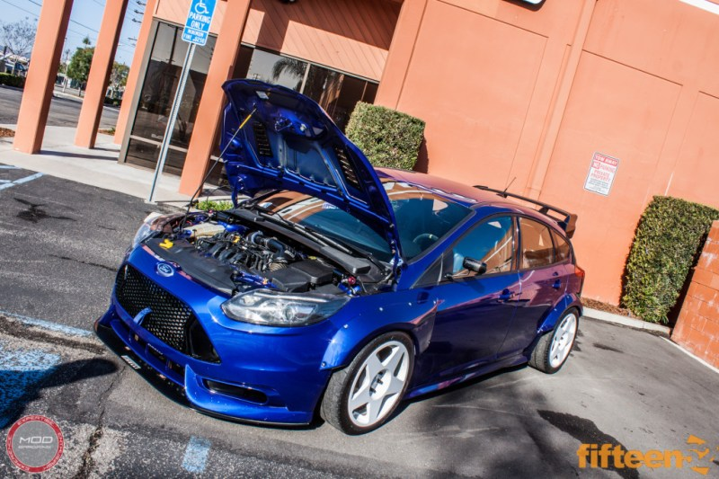 Ford_Focus_ST_TrackSTer_Fifteen52_mountune (10)