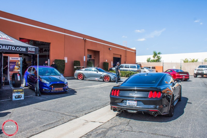 Ford_Mustang_S550_HRE_FF01_Tarmac_Blacktip_Exhaust (16)