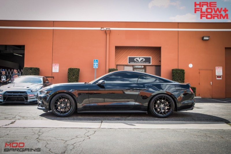 Ford_Mustang_S550_HRE_FF01_Tarmac_Blacktip_Exhaust (33)