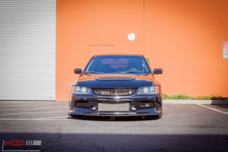 Justin Evo 9 Forgestar F14 CF Widebody (7)