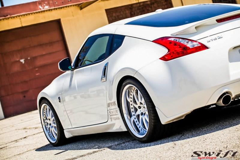 Nissan_370Z_Z34_Swift_Springs_img007