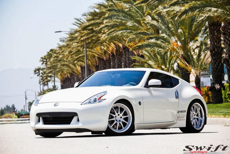 Nissan_370Z_Z34_Swift_Springs_img010