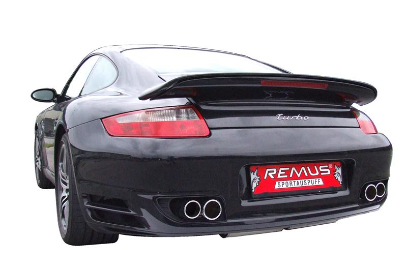 Porsche_997_Turbo_Remus_688207_1574_installed
