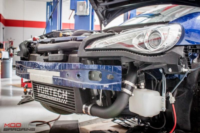 Scion_FR-S_Vortech_Supercharged_AG_M359 (11)