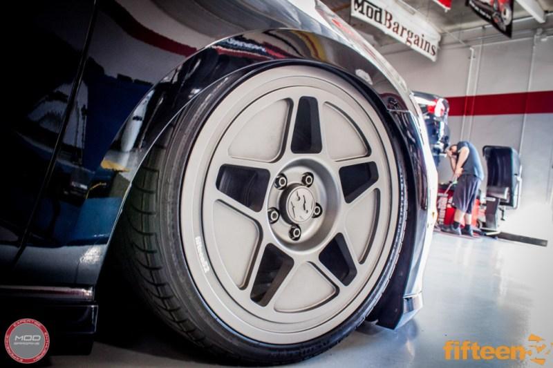 VW_Golf_Sportwagen_Fifteen52_Tarmac_R43_Airlift (15)
