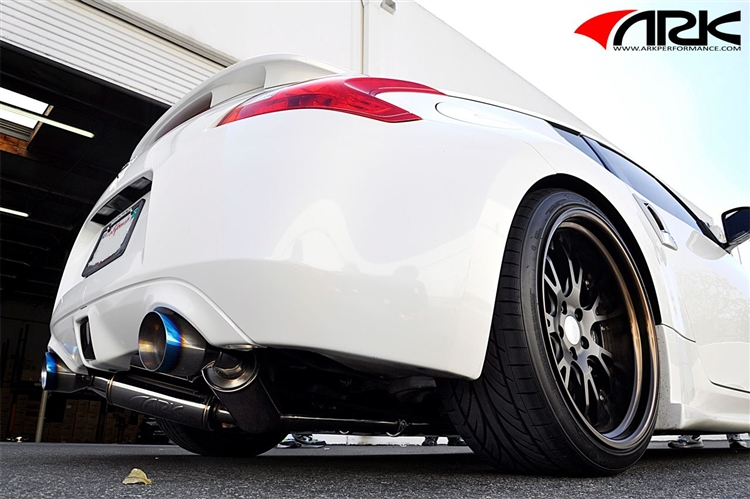 ark-nissan-370z-exhaust (5)