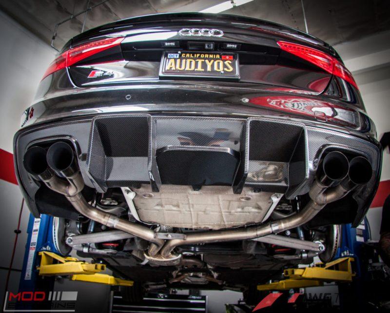 Audi_B85_S4_AudiYos_AWE_HRE_Enlaes_AP_Racing_BBK_Ernie-10-2
