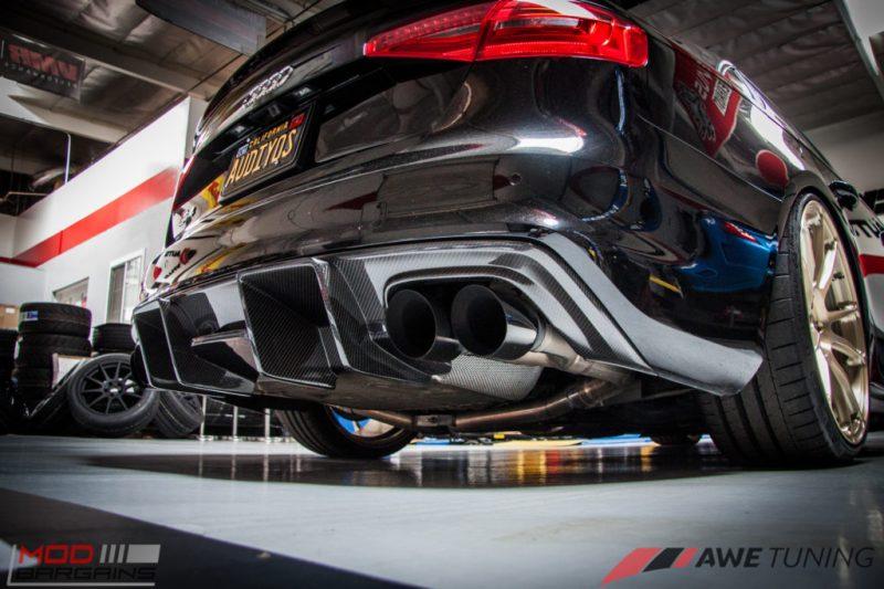 Audi_B85_S4_AudiYos_AWE_HRE_Enlaes_AP_Racing_BBK_Ernie-14
