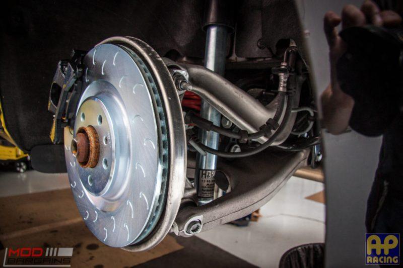 Audi_B85_S4_AudiYos_AWE_HRE_Enlaes_AP_Racing_BBK_Ernie-2-2