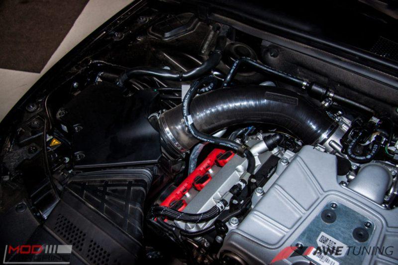 Audi_B85_S4_AudiYos_AWE_HRE_Enlaes_AP_Racing_BBK_Ernie-21