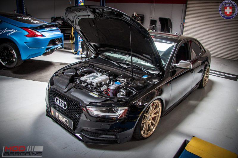 Audi_B85_S4_AudiYos_AWE_HRE_Enlaes_AP_Racing_BBK_Ernie-23