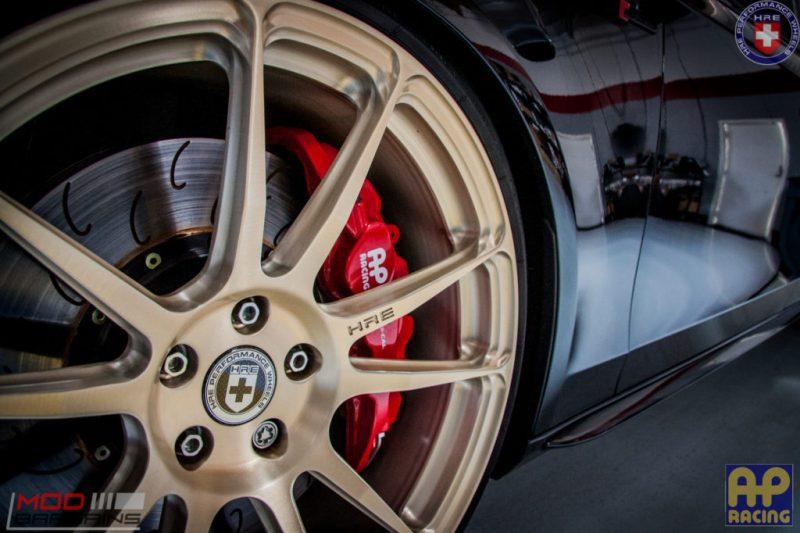 Audi_B85_S4_AudiYos_AWE_HRE_Enlaes_AP_Racing_BBK_Ernie-8