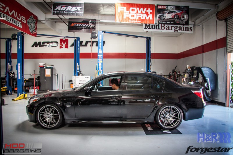 BMW_E60_M5_Forgestar_F14_Valli_Khan (21)