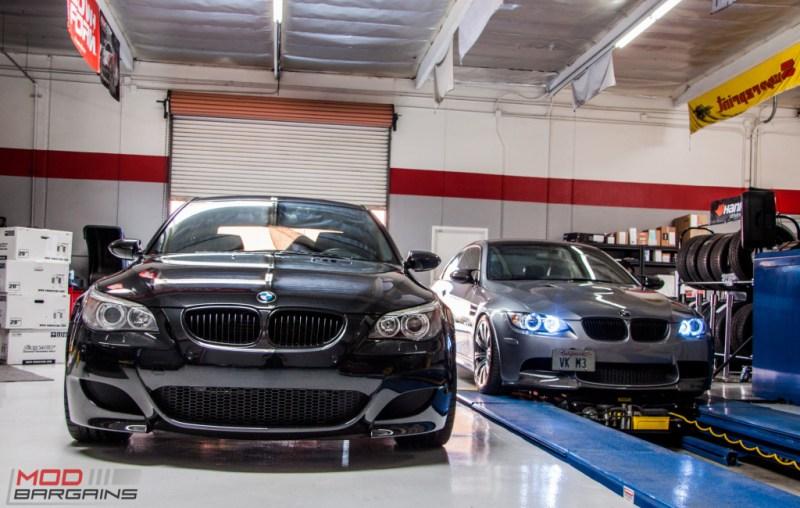 BMW_E60_M5_Forgestar_F14_Valli_Khan (28)