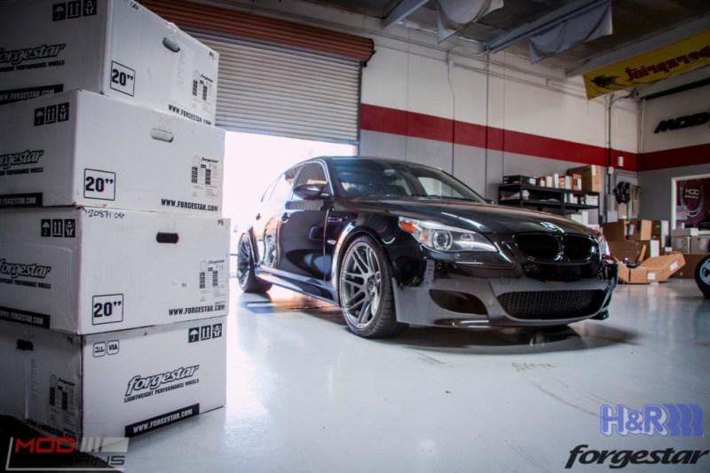 BMW_E60_M5_Forgestar_F14_Valli_Khan (35)