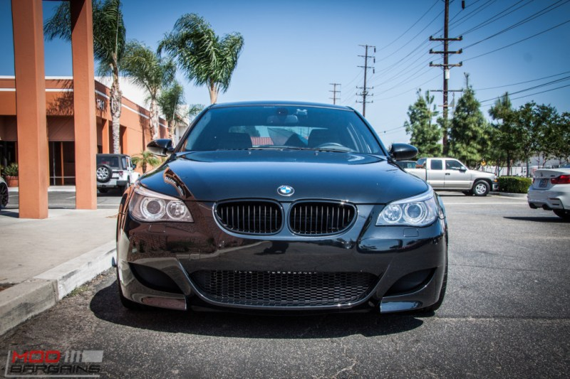 BMW_E60_M5_Forgestar_F14_Valli_Khan (4)