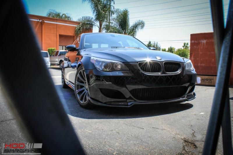 BMW_E60_M5_Forgestar_F14_Valli_Khan (50)