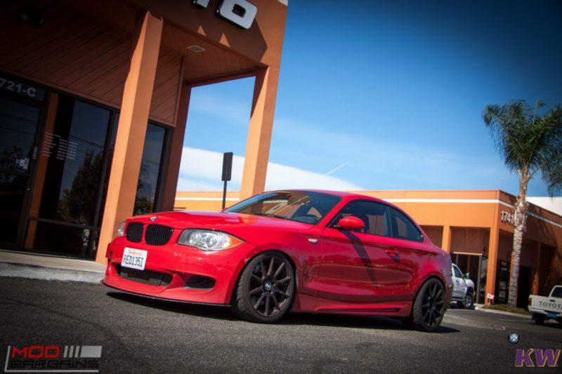 BMW_E82_135i_KW_V3_Beyern_Bavaria_VRSF_FMIC_BMWP_exh-4