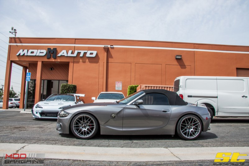 BMW_E89_Z4_ST_Suspension_Coilovers_Remus_Exhaust (39)