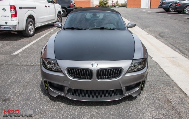 BMW_E89_Z4_ST_Suspension_Coilovers_Remus_Exhaust (43)