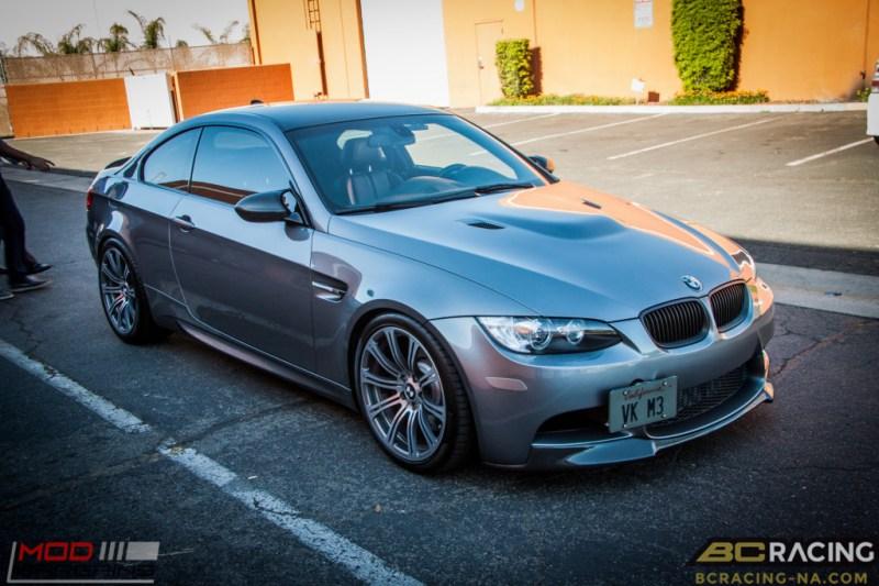 BMW_E92_M3_Valli_Khan_BC_Coils_Remus_Exhaust_CF (1)