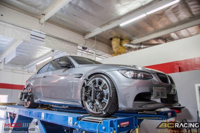 BMW_E92_M3_Valli_Khan_BC_Coils_Remus_Exhaust_CF (23)