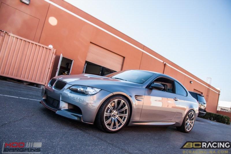 BMW_E92_M3_Valli_Khan_BC_Coils_Remus_Exhaust_CF (34)