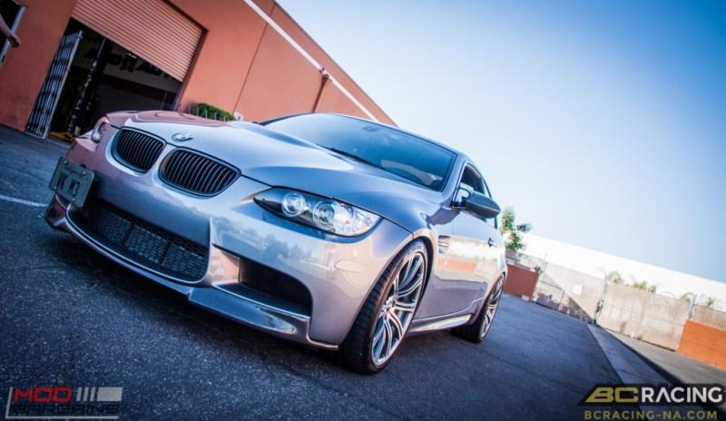 BMW_E92_M3_Valli_Khan_BC_Coils_Remus_Exhaust_CF (35)