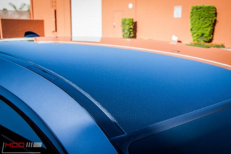 BMW_E92_M3_Valli_Khan_BC_Coils_Remus_Exhaust_CF (5)