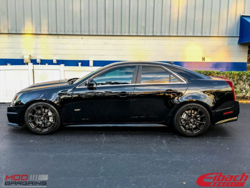 Cadillac-CTS-V_Eibach_Before_After-5