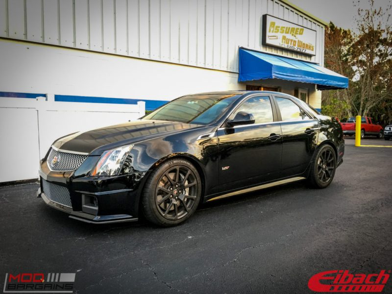 Cadillac-CTS-V_Eibach_Before_After-6