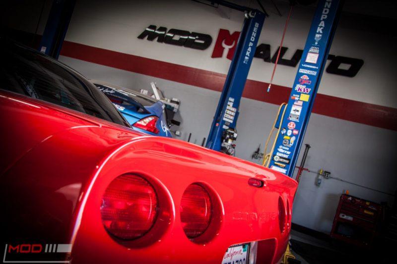 Chevrolet_C5_Corvette_Magnusson_SC_BobWallace_VETTE!-9