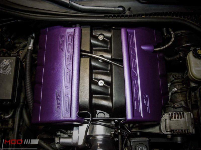 Chevrolet_Corvette_C6_Forgestar_MarisaClark (7)