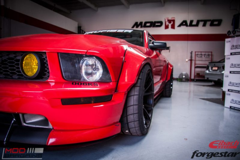 Ford_Mustang_GT_Widebody_Forgestar_CF5V_20x11_Eibach_Coilovers_NickP-31