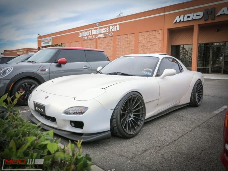 Mazda_FD_RX-7_Turbo_Widebody-44