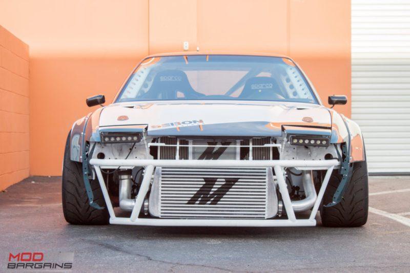 Nissan_S13_Hatch_Driftcar_Speedhunters (15)