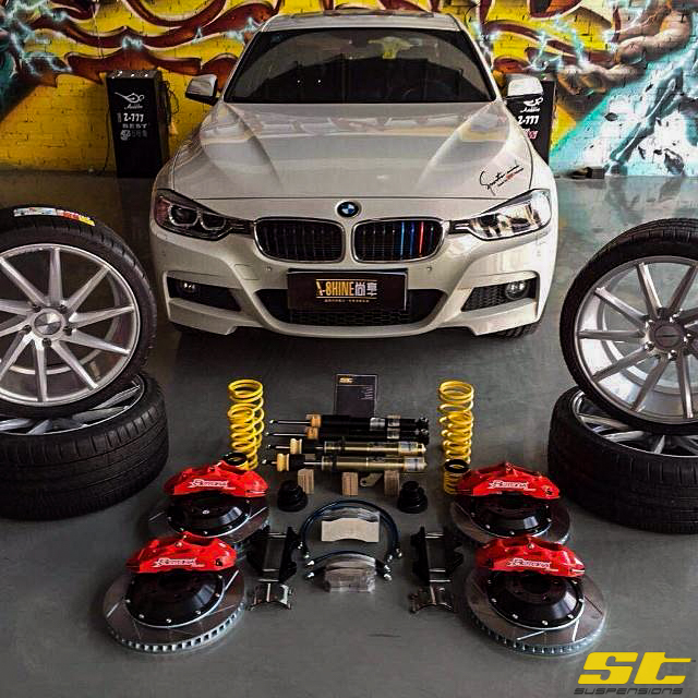ST_Suspensions_XTA_Coilovers_for_BMW_F30_img001