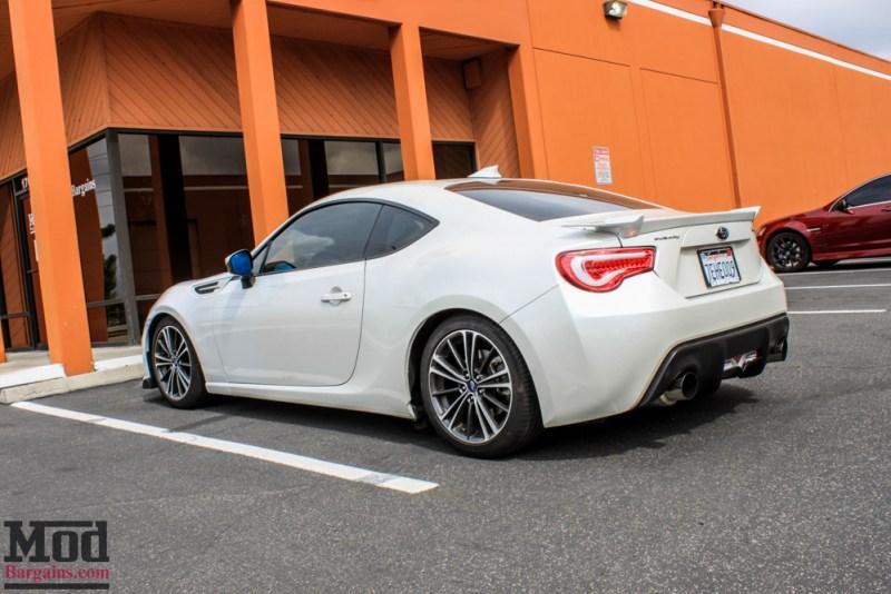 Subaru_BRZ_Valenti_TL_APR_Lip_Invidia_Catback_PlateHolder-4