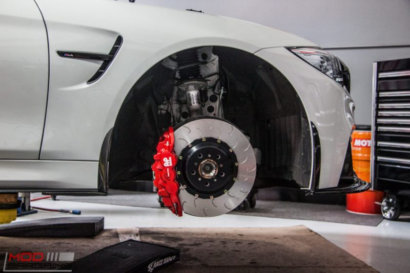 Alan_F82_BMW_M4_AP_Big_brake_Kit (2)