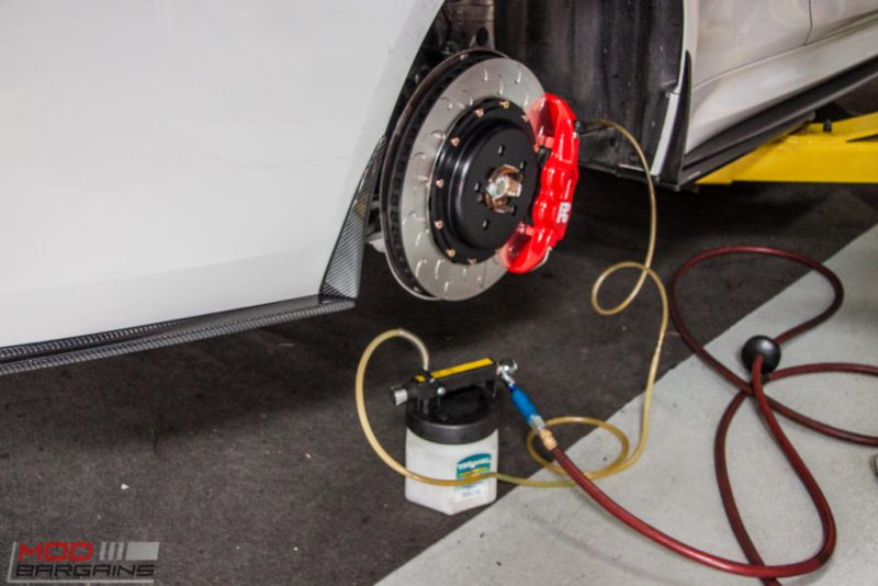 Alan_F82_BMW_M4_AP_Big_brake_Kit (4)