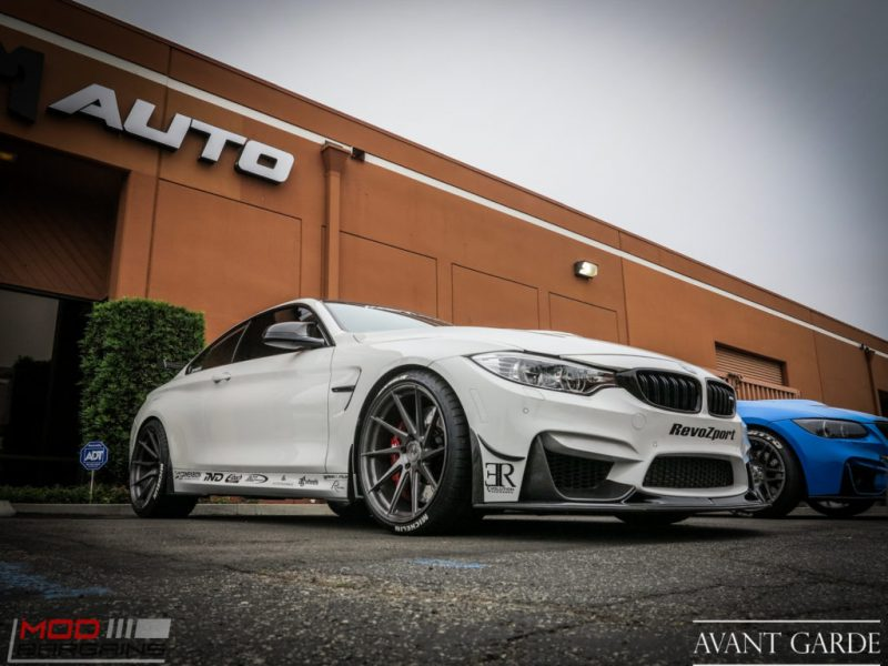 Alan_F82_BMW_M4_Finished (2)