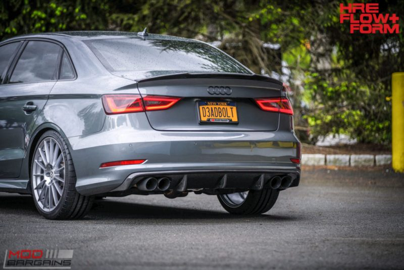 Audi_8V_S3_HRE_FF15_Silver_19x85_et47 (11)