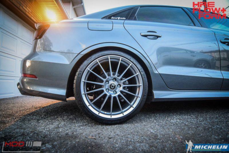 Audi_8V_S3_HRE_FF15_Silver_19x85_et47 (3)
