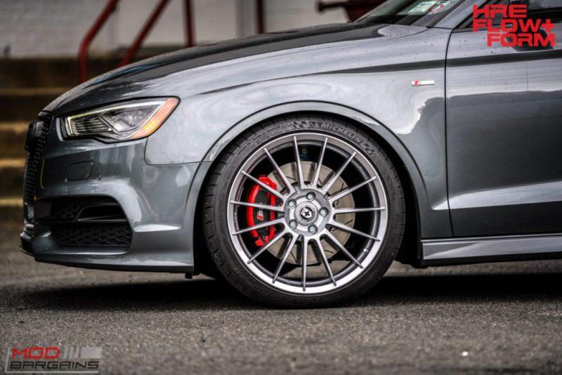 Audi_8V_S3_HRE_FF15_Silver_19x85_et47 (9)