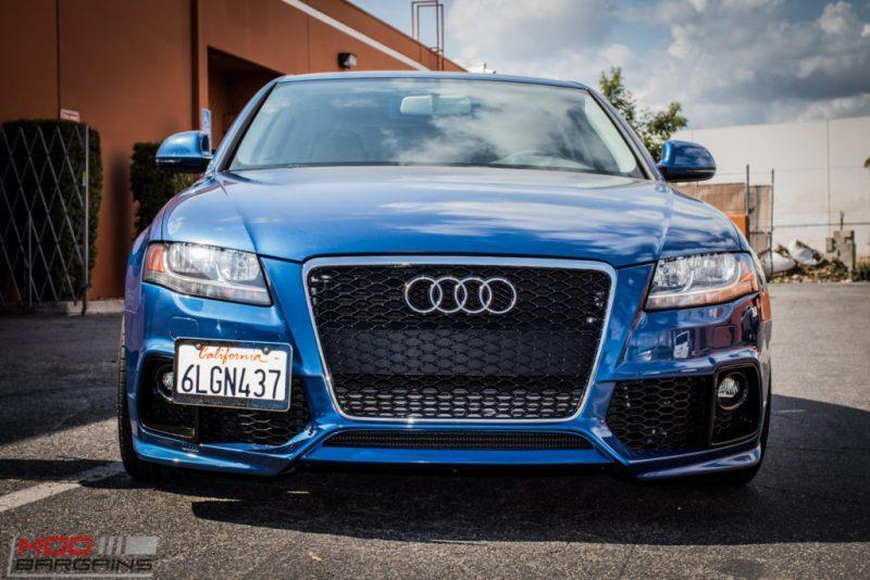 Audi_B8_A4_Winjet_Fogs_S4_Exh_HR_Springs 245-35-18 (4)