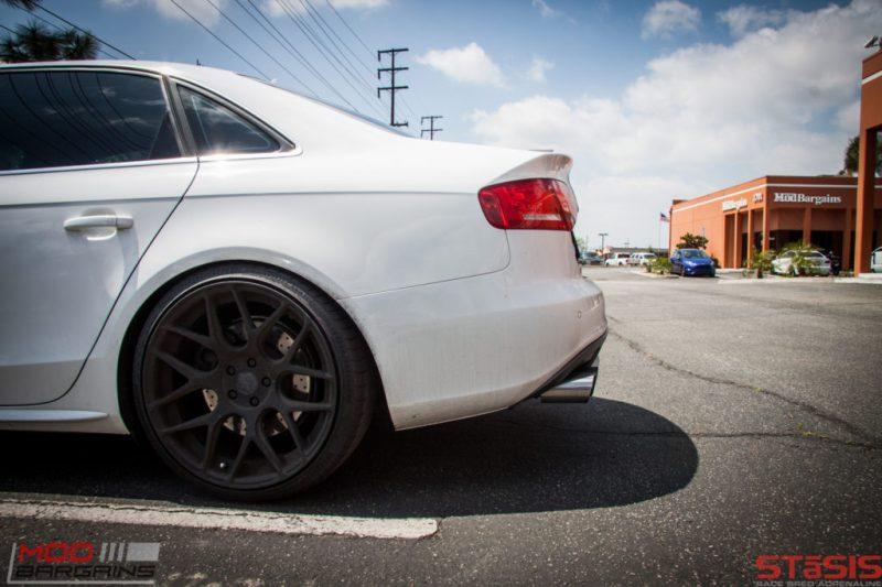 Audi_B8_S4_STASIS_exh_Avant_Garde_M590 (9)