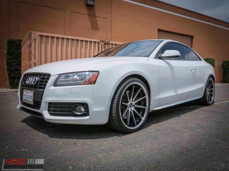 Audi_B8_S5_Rohana_RC10_BlackMachineFace (4)